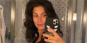Hilary Baldwin, From Boston, MA Bravely Returns to Instagram Amid Spanish Heritage Drama