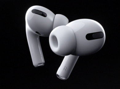Everyone Thinks the New Apple AirPods Pro Look Like This Pokémon