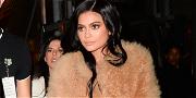 Kylie Jenner Has Wild Night Out With Girlfriends Following Travis Scott Breakup