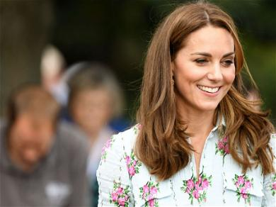 Kate Middleton Living As She Would Have If She Were Not A Royal