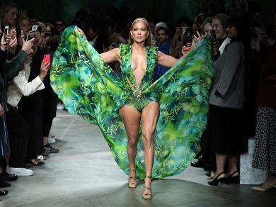 Jennifer Lopez's Former BF David Cruz Has Died, Fans React