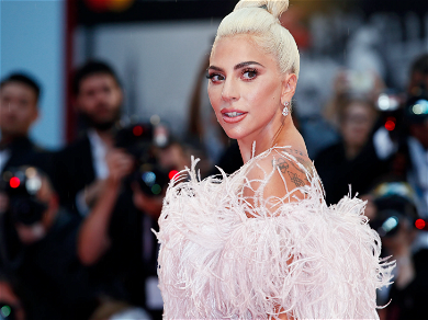 Lady Gaga May NOT Have Been The Target Of Dog Walker Shooting, Kidnapping
