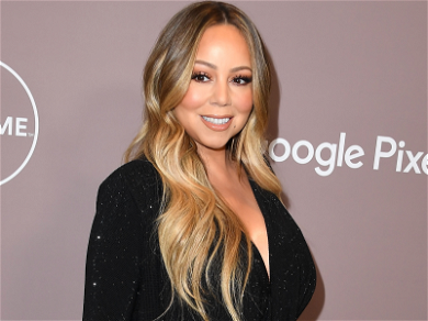 Mariah Carey To Grill Ex-Assistant Over Alleged $8 Million Blackmail Plot