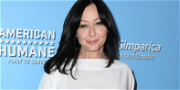 Shannen Doherty's Insurance Company Demands Actress Not Be Allowed To Bring Up Cancer To Jury