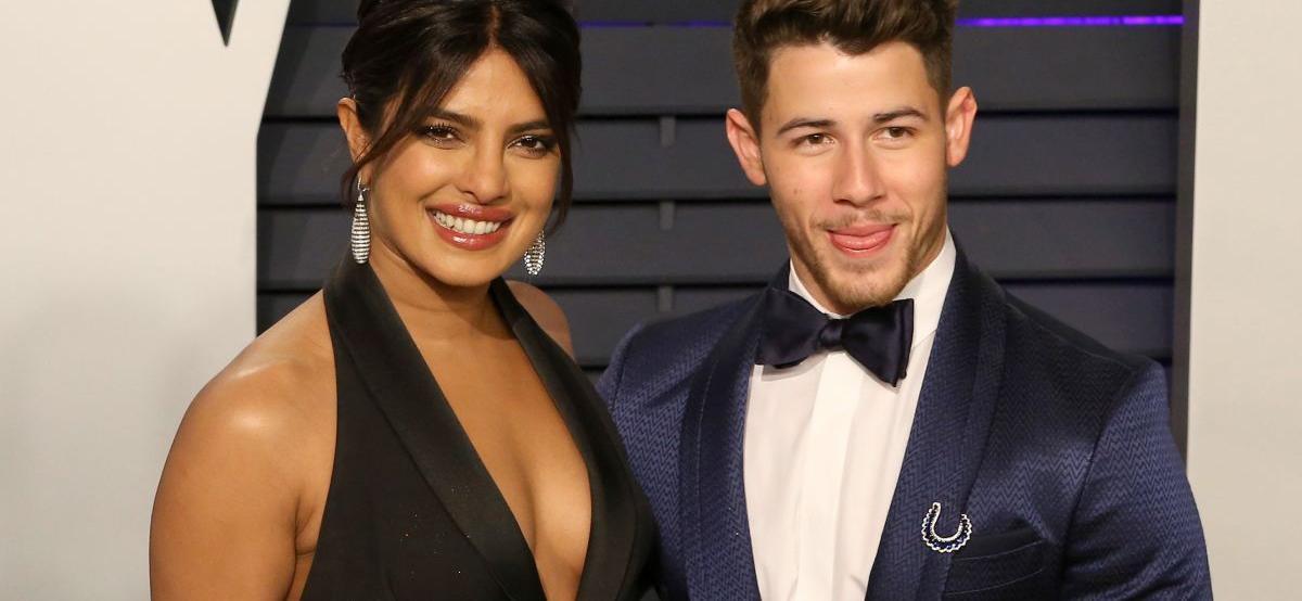 PriyankaChopra Clarifies Having A 'Cricket Team' Of Kids With Nick Jonas