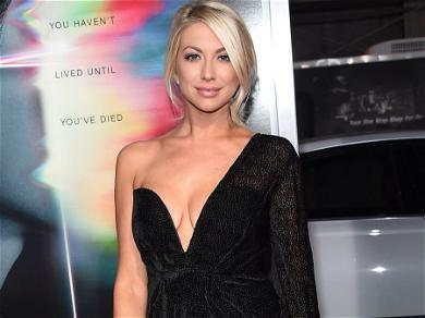 'Vanderpump Rules': Stassi Schroeder's Net Worth Reveals How Much She Lost After Being Fired