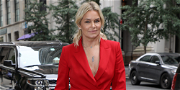 Yolanda Hadid Announces Death of Mom: 'I Can Not Imagine This Life Without You'