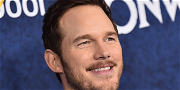 Chris Pratt Reflects During 1st Self-Produced Project, 'Hollywood Gets A Bad Wrap'