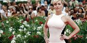 Kate Winslet Reveals Why She Stepped Back From Hollywood After 'Titanic'