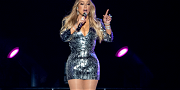 Mariah Carey Is Not Worried About 'Old Town Road' Beating Her Billboard Record