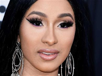 Cardi B. Private Testimony to Be Revealed in $5 Million Legal Battle