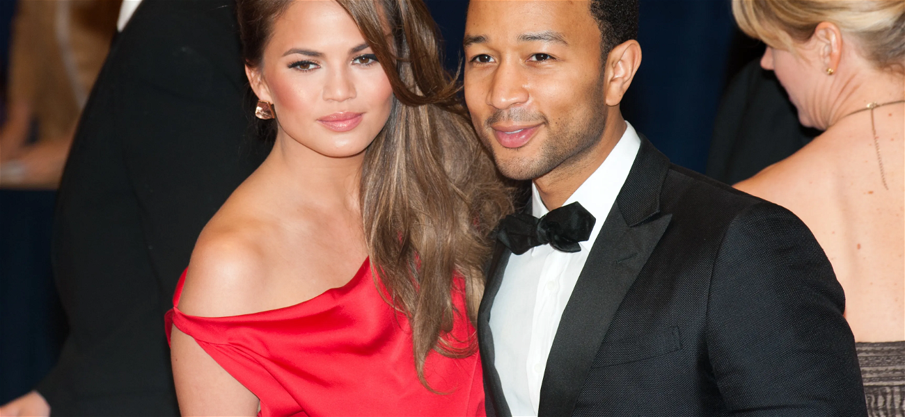 Chrissy Teigen Is 'Truly Ashamed' Of Twitter Trolling, Says She Is Going To A Lot Of 'Therapy'