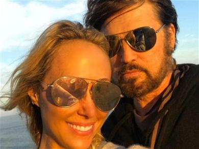 Billy Ray and Tish Cyrus' Divorce Officially Called Off
