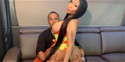 Nicki Minaj Is Really Petty After Switching Name On Twitter