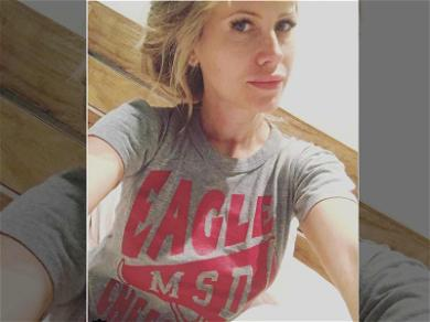 Pregnant 'Vanderpump Rules' Star Gets Restraining Order Against Ex
