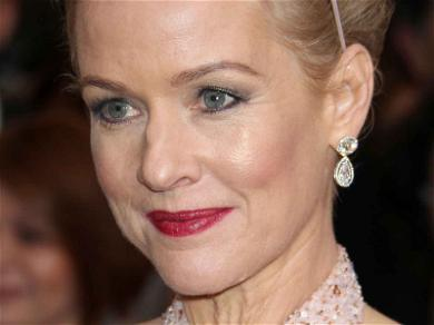 Penelope Ann Miller Awarded Sole Custody of Her Two Kids in Contentious Divorce
