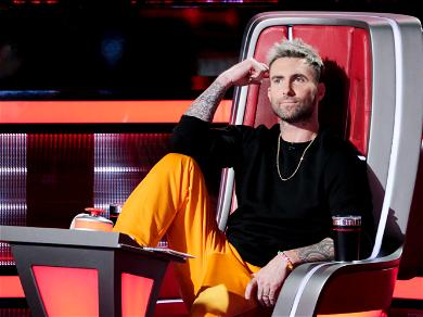 The Major Reason Behind Adam Levine's Decision to Quit 'The Voice'