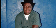 Kodak Black Breaks His Silence After Pleading In Sexual Assault Case, 'I'm Not A Sex Offender!'