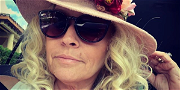 Beth Chapman's Funeral Plans Announced, Will Include A 'Paddle Out' Open To Public