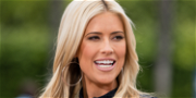 """Christina Anstead Back On Bed Rest After C-Section """"I Wasn't Taking Care of Myself"""""""