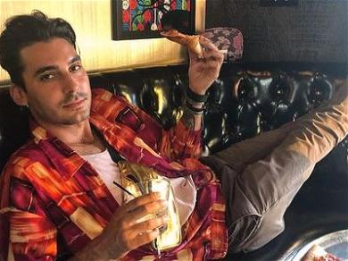 Max Boyens On Which 'Vanderpump Rules' Stars Should Be Fired