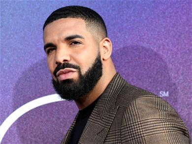 Drake Rumored To Be Dating Dutch Model Imaan Hammam After NYFW Appearance Together This Month