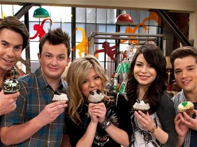 'iCarly' RebootWithout Sam Puckett?
