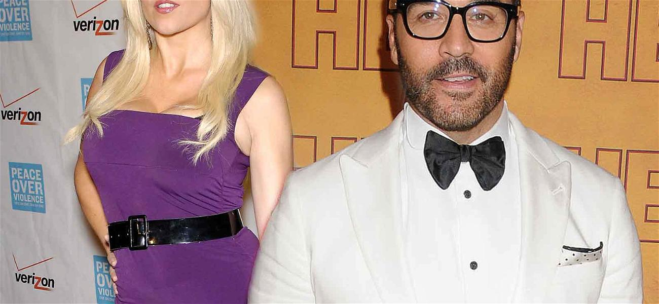 Jeremy Piven Takes and Passes Polygraph Test Over 'Entourage' Groping Accusations