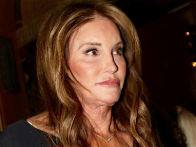 Caitlyn Jenner Car Accident Victims Still Waiting on Thousands of Dollars