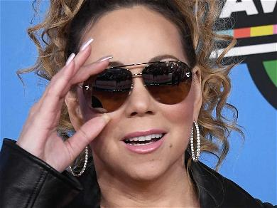 Mariah Carey's Ex-Manager Going After Evidence of Drug Abuse, Singer Refuses to Hand Over Medical Records