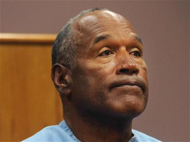 Nicole Brown Simpson's Sister In Support of O.J. TV 'Confession': 'So Much Time Has Passed'
