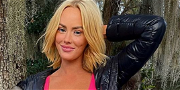 'Southern Charm' Star Kathryn Dennis Hangs With Daughter After Losing Custody