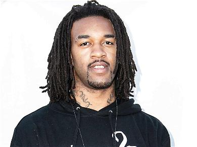 Ex-NBA Player Jordan Hill Sues Baby Mama to Lower Child Support