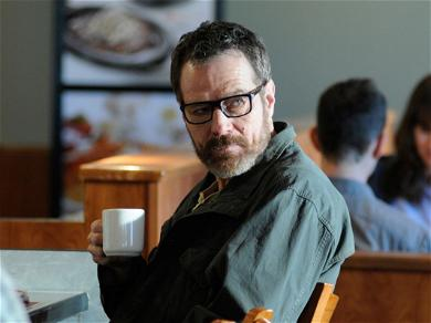 'Breaking Bad' Creator Vince Gilligan Finally Confirms Whether Or Not Walter White Is Dead