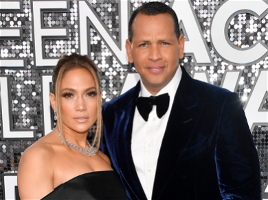 Jennifer Lopez Settles $150,000 Legal Battle Over Alex Rodriguez Days Before Super Bowl