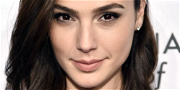Gal Gadot Dubbed 'Brave' For Instagram Challenge, Fans See Red With Million Likes