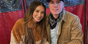 'Teen Mom' Star Bristol Palin Getting Serious With New Boyfriend, Introduces Him To Kids