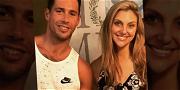 'RHOC' Star Gina Kirschenheiter's Ex-Husband Matt Demands She Pay Him Child Support