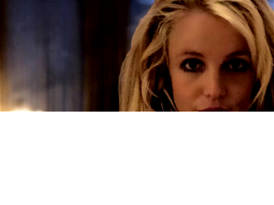 Britney Spears Tells Chilling Tale Of 'A True Miracle' She Witnessed