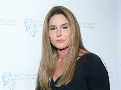 How Much is Caitlyn Jenner Worth These Days and How Much Does She Make For Reality TV?
