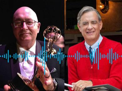 OSHA Investigates Death On Tom Hanks' Mister Rogers Film After Crew Member Fell From Building