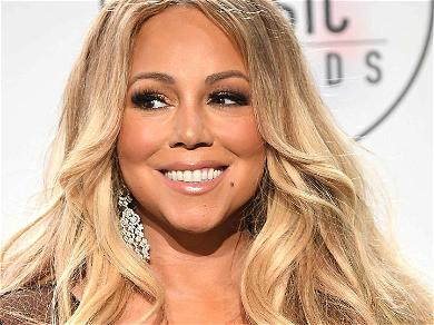 Mariah Carey Accuses Ex-Assistant of Refusing to Keep 'Intimate Videos' Under Wraps