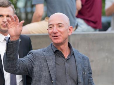 What Is Amazon's Founder Jeff BezosEthnicity?