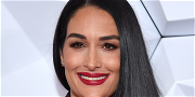 Nikki Bella Shows Off Post-Baby Body, 'Mama Is Almost Back'