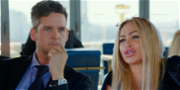 '90 Day Fiancé''s Darcey Silva Appears To Take Subliminal Shot At Tom Brooks On Instagram