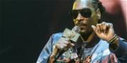 Tekashi 6ix9ine Claims Snoop Dogg Is Threatening Him Over Instagram