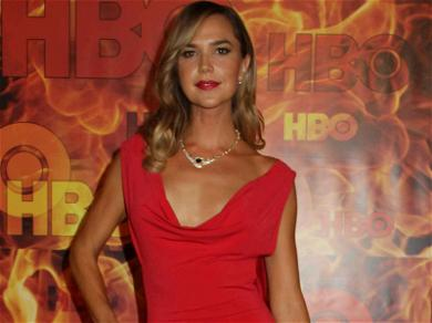 Arielle Kebbel Asks for Help in Looking for Missing Sister