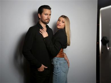 Some Fans Think That Sofia Richie And Scott Disick's Relationship Kind Of Makes Sense: Here's Why
