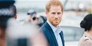 Prince Harry Compares Royal Life to 'Living In A Zoo'