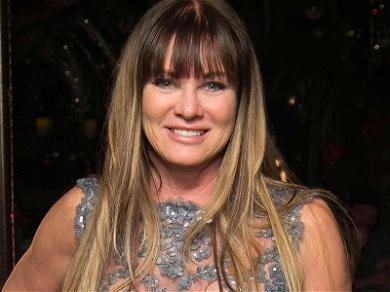 'RHOC' Star Jeana Keough Never Officially Divorced from Husband